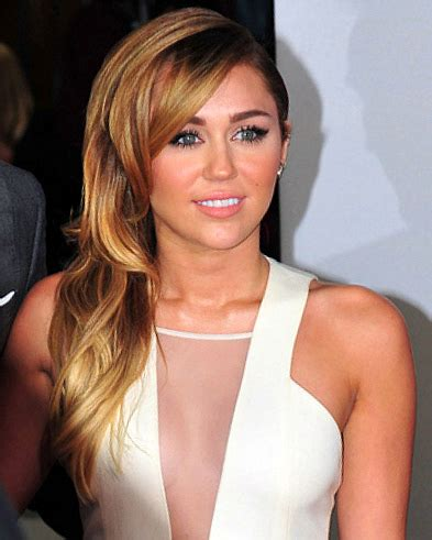list  songs recorded  miley cyrus wikipedia