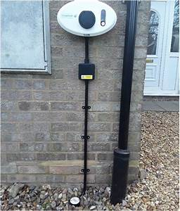 Your Guide To Earthing Rods