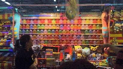Carnival Bazaar Games Sg Ramadhan Serai Geylang