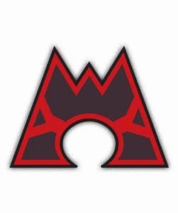 goals of team magma and team aqua