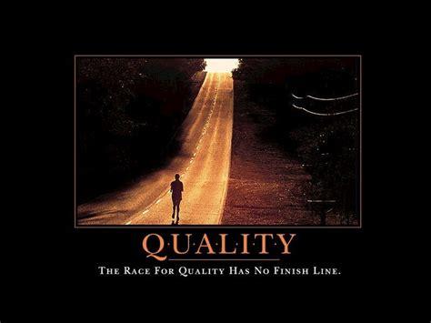 quality slogans  quotes quotesgram