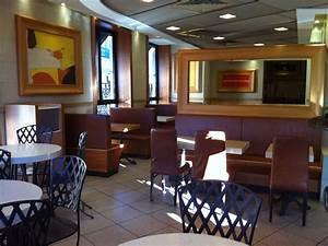 Cuisine S Montpellier : bienvenue dans votre restaurant mcdonald 39 s montpellier comedie ~ Melissatoandfro.com Idées de Décoration