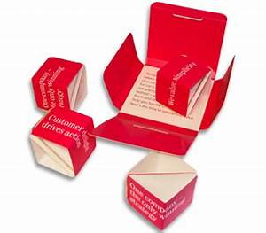 Christmas Surprise Ideas Jack in a Box Style Pop ups
