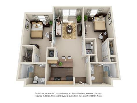 2 bedroom apartments in atlanta 500 bedroom 2 bedroom apartment in atlanta marvelous on with regard to cus crossings briarcliff