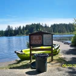 Miller Park Boat Launch by Millersylvania State Park 34 Photos 19 Reviews Lakes