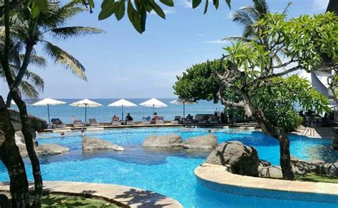 Picture Of Hilton Bali Resort, Nusa