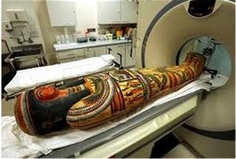 Tatuaggio Interno Coscia by Scoperto Un Tatuaggio Nell Interno Coscia Di Una Mummia