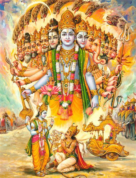hanuman lord  search  pinterest