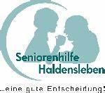 Junge Birke Als Schmuck : branchenportal 24 naturheilpraxis sylvia tramp sanit tshaus szameitat gmbh rechtsanwalt ~ Orissabook.com Haus und Dekorationen