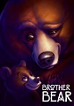 Brother Bear | Movie fanart | fanart.tv