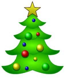 money saving tips for christmas gifts k24 com au