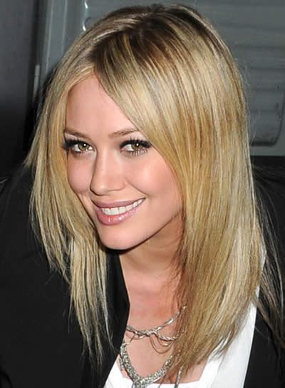 straight hairstyles for medium length hair hairstyles for medium length straight hair hairstyles