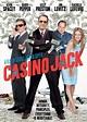 Casino Jack Movie Review & Film Summary (2010)   Roger Ebert
