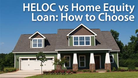 home equity loan    credit heloc home equity