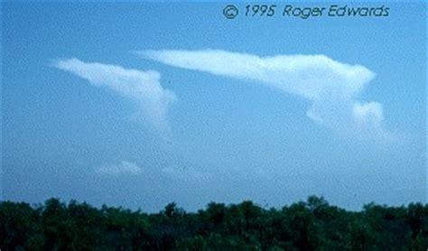 nws jetstream life cycle   thunderstorm