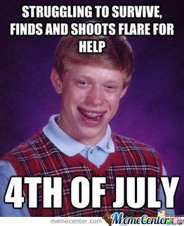 July 4th Memes - 26 best images about fourth of july 2015 on pinterest america freedom and hot dogs