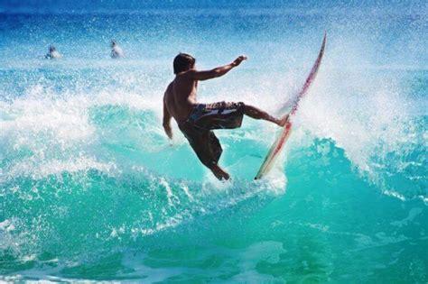 places   big hawaii surf   hawaii trip