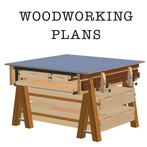 ultimate work table verysupercool tools