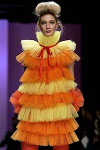 25+ best ideas about Ugly dresses on Pinterest | Ugly outfits What is fashion designing and ...