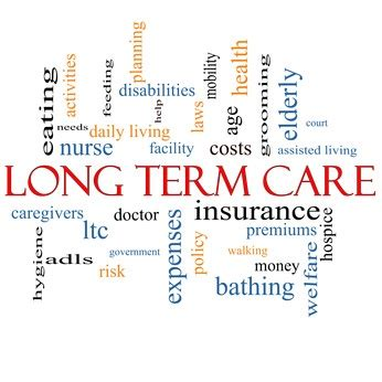 Longterm Care Insurance Beyond The Sales Pitch  Can I. How Do I Get A Alcohol Licence. Automotive Technology Programs. Advantage Dental Corvallis Divorce Lawyer Mn. Motorcycle Insurance Cheapest. Palmer Real Estate Maine Education And Online. It Consulting In Chicago Best 10 Inch Laptops. Project Roadmap Software Lsv Asset Management. Protection Home Security Label Printers Color