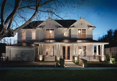 hton 39 s style home design