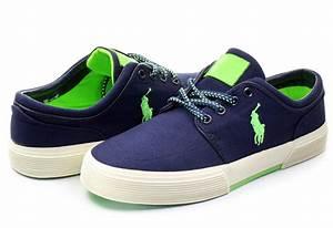 Hunter Boots Big Kid Size Chart Polo Ralph Shoes Faxon Low Ne 2054 C W48qa