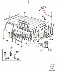 Diagram  Wiring Diagram Land Rover Defender Full Version