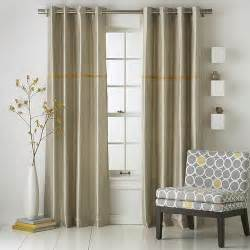 livingroom curtain ideas 2014 modern living room curtain designs ideas decorating idea