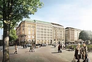 Spa Hamburg Innenstadt : hamburg innenstadt altstadt neustadt projekte diskussion page 10 skyscrapercity ~ Markanthonyermac.com Haus und Dekorationen
