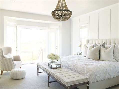 Beautiful Bedroom Table Ls by Beautiful Homes Of Instagram Home Bunch Interior Design