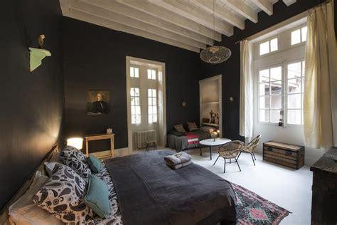 chambre hotes lyon chambres d 39 hôtes une nuit au château chambres d 39 hôtes lyon