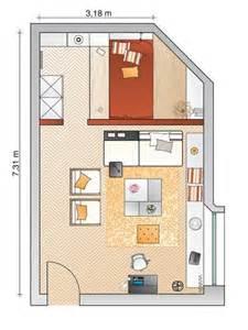 groãÿe bilder fã r wohnzimmer sch ner wohnen wohnzimmer vorher nachher kr u00e4ftige farben f r ein