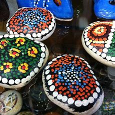 21 Best Images About Aboriginal Craft For Kids On