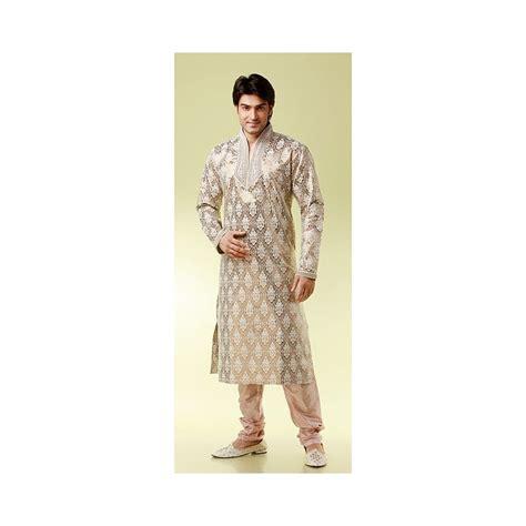 ma cuisine orientale tenue indienne de marié pour homme