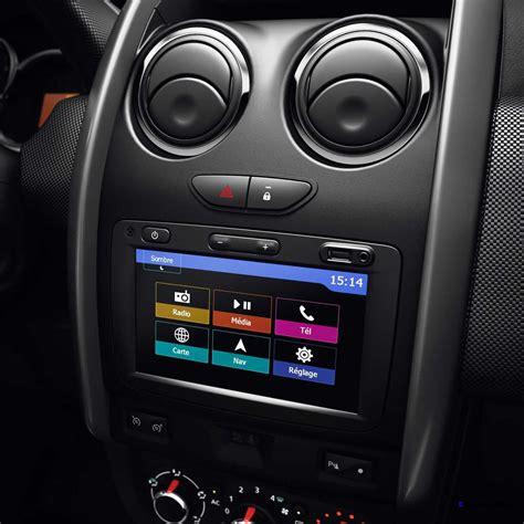 renault duster 2016 interior 2016 dacia duster