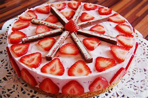 Die Besten 25+ Yogurette Torte Ideen Auf Pinterest
