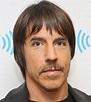 Anthony Kiedis | Discography | Discogs