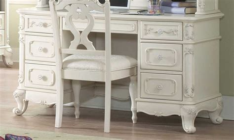 Homelegance Cinderella Writing Desk 138611. Backless Desk Chair. Round Modern Dining Table. Walnut Modern Desk. Plastic Pull Out Storage Drawers. 3 Drawer Storage Container. President Desk. 12 Foot Table. Desk Fan Asda
