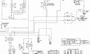 Basic Softail Wiring Diagram