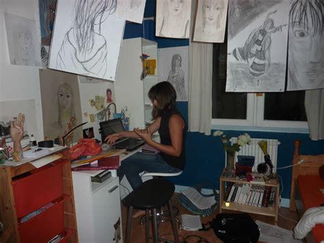 chambre en bordel emejing chambre en bordel ideas ridgewayng com