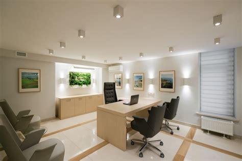 eclairage mural cuisine idées d éclairage indirect mural dans les intérieurs modernes