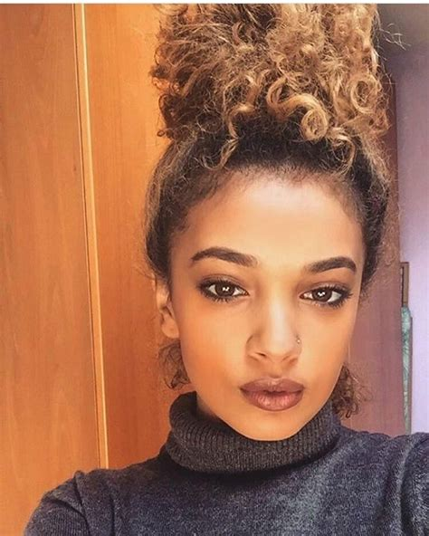 Pin By Vicki On Black Italian People In 2021 Mixed Race
