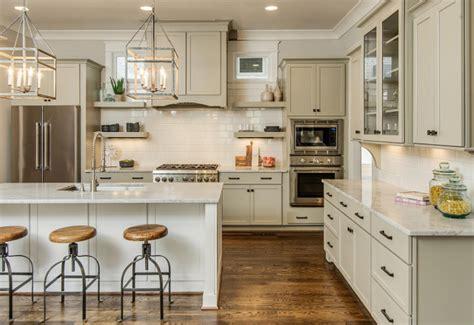farmhouse kitchen tiles interior design ideas home bunch interior design ideas 3709