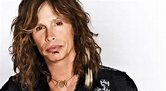 BREAKING: Steven Tyler Makes A HUGE Announcement – I Can't ...