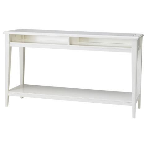 Liatorp Console Table Whiteglass 133 X 37 Cm  Ikea. Standing Desk Idea. Multi Screen Desk. Rectangular Dining Table. Wooden Dinner Table. Desk Name Plates For Teachers. Grey Wood Kitchen Table. Drawer Pulls Bronze. Laminate Computer Desk
