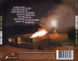 Country Music: Miranda Lambert - Four the Record 2011
