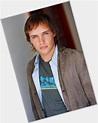 Ben Scholfield | Official Site for Man Crush Monday #MCM ...