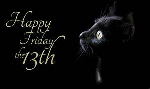 happy friday the 13th quotes Quotes
