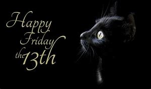 Image result for friday the 13th