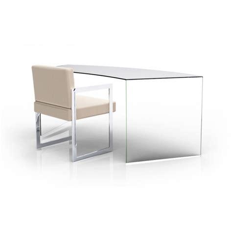 bureau ikea verre bureau en verre ikea table basse en verre ikea vadik us